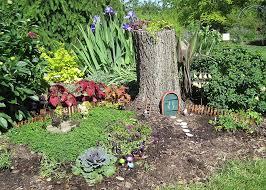 fairy tree home fabulous gardens pinterest dma homes 72183
