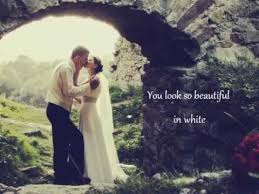 Download Mp3 You Look So Beautiful In White | westlife beautiful in white youtube