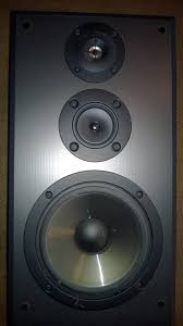 klipsch quintet 5 0 home theater speaker system satellite setup recommendations needed for a friend home theater