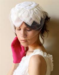 chapeau pour mariage je veux un chapeau rétro pour mon mariage