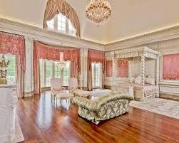 fancy big bed rooms fascinating modern bedroom design with fancy
