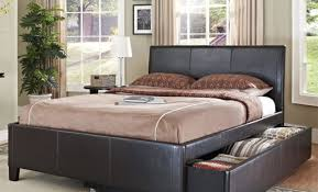 bedding set black bedding king size openness comforters queen
