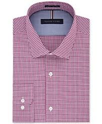 pink mens dress shirts macy u0027s