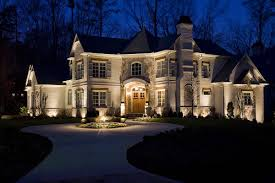 wired landscape lighting landscape lighting systems inc u2013 showcase the beauty of your home