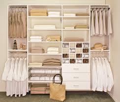 bedroom closet organizer best closet systems built in closet