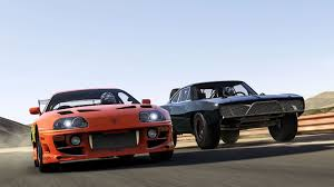 forza motorsport 6 wallpapers forza motorsport 6 fast u0026 furious car pack gameplay youtube