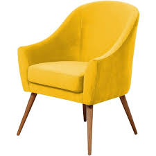 Grey And Yellow Chair Best 25 Yellow Accent Chairs Ideas On Pinterest Cocktail Chair