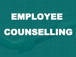 Counselling Skills For Managers Mba Notes Employee Counselling