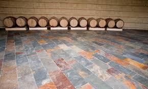 Outdoor Slate Patio Outdoor Slate Tile Patio Beautiful Outdoor Slate Tile U2013 Ceramic