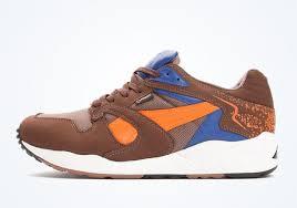Jual Trinomic Xs850 trinomic xs 850 tex sneakernews