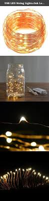 where to buy string lights for bedroom photos and