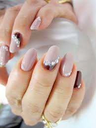 Pic Of Nail Art Designs 202 Best Nail Design Images On Pinterest Make Up Style And
