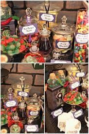 where to buy harry potter candy the gummy snake as a part of the candy display food