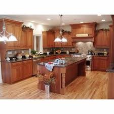 kitchen cabinets ta wholesale stained cherry with glazing dull conversion varnish finish