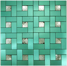 Bathroom Tiles For Sale Cheap Sale Tiles Find Sale Tiles Deals On Line At Alibaba Com