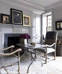 Living Room Design Price Stupendous Interior Design For A Living Room Living Room Bhag Us