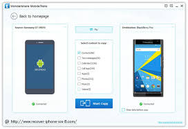 move to android how to transfer contacts from android phone to blackberry priv