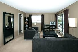 what paint colors make rooms look bigger best colors to paint a bedroom to make it look bigger design mistake