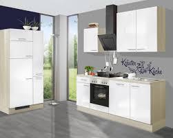 Einbauk Hen Online Kaufen G Stig Stunning Finke Küchen Angebote Ideas House Design Ideas
