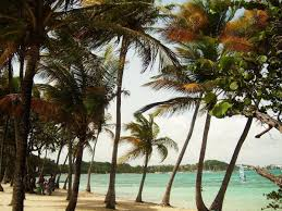 bureau de change guadeloupe least visited destinations that every seasoned traveller should see
