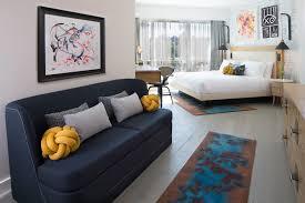luxury interior design wimberly interiors home watg