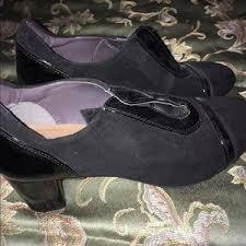 I Love Comfort Shoes At Sears I Love Comfort On Poshmark