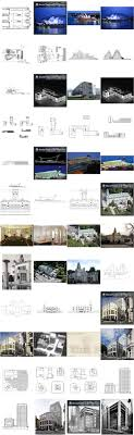 architektur cad 213 besten 20000 cad blocks and drawings bilder auf