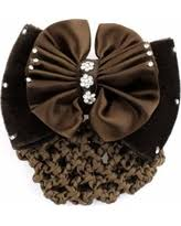 summer savings on coffee brown color knot hollow stretchy