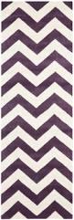 Gray And Purple Area Rug Best 25 Chevron Area Rugs Ideas On Pinterest Living Room Area