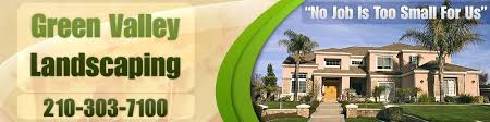 Valley Green Landscaping by Landscaping Service San Antonio Tx Green Valley Landscaping