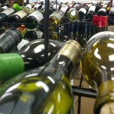 parkway discount wine and liquor