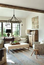 733 best living rooms images on pinterest living spaces living