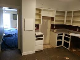 ikea kitchen for