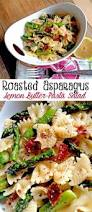 Best Pasta Salad by Best 25 Pasta Salad Recipes Ideas On Pinterest Pasta Salad