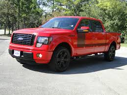 2012 ford f150 fx4 specs 2012 f150 fx2 sport luxury package