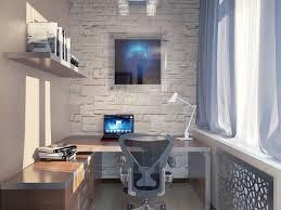 decor 48 splendid home small office interior decorating design