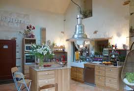 enduit cuisine lessivable fresque cuisine carrelage cuisine fresque fresque murale salle de