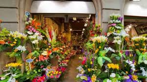 floral shops florist parkersburg wv flower shops deliver anywhere