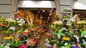 Flower Shops by Florist Parkersburg Wv Flower Shops Deliver Anywhere Youtube