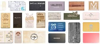 laser cut business cards studio eq laser engraved laser etched laser cut business
