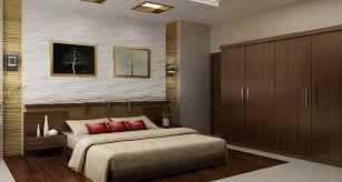 home interior design home interior designe home interior design ideas