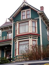 146 best victorians images on pinterest victorian architecture