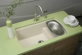 Elkay Kitchen Sink Quartz And Granite Kitchen Sinks