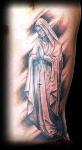 449 best religious tattoos images on pinterest religious tattoos