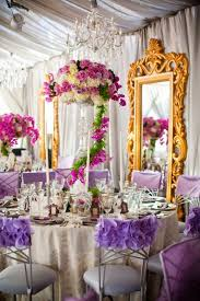 Table Centerpieces Ideas 10 Wedding Table Decor Ideas To Die For Belle The Magazine