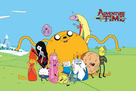 interview with pat mchale adventure time over the garden wall