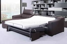bk kijiji kitchener furniture picgit com
