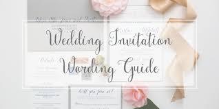 same wedding invitations wedding invite wording venue same reception beautiful where do i