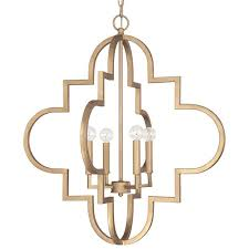 Quatrefoil Ceiling Light 77 Best Light Fixtures Chandeliers Ceiling Fans Images On