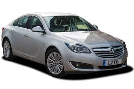 vauxhall insignia white vauxhall insignia hatchback 2008 2017 review carbuyer